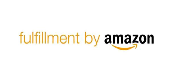 Tips to Increase Sales on Amazon